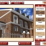 Simulador de fachadas