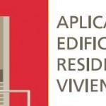 Documento de Aplicación a Vivienda del CSCAE