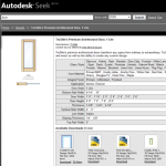 Buscador Autodesk