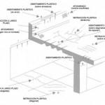 Patologías de la Construcción