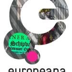 Europeana abre sus puertas