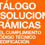 Catálogo de Soluciones Cerámicas
