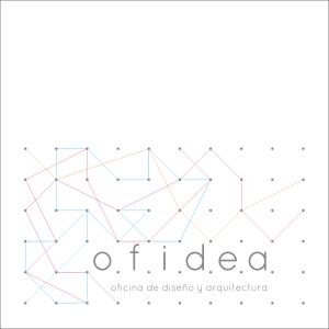 ofidea, oficina de diseño y arquitectura