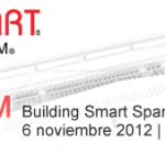 I Jornada BIM, BuildingSMART Spanish Chapter