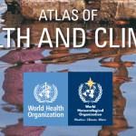 El Atlas del Clima y la Salud de las Naciones Unidas