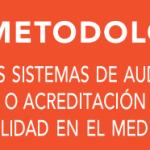 Guía metodológica