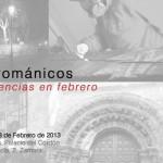 III Jueves Románicos