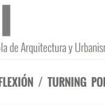 XII Bienal Española de Arquitectura y Urbanismo.
