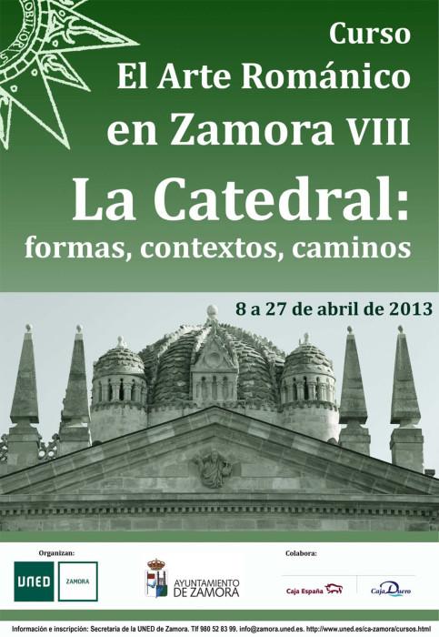Cartel curso Románico 8.tif