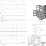 07_Estructura-Portico-1