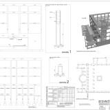 09_Estructura-Porticos-2-y-4