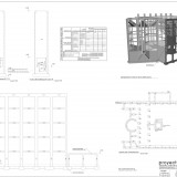 10_Estructura-detalle-Portico-3