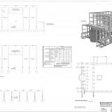 11_Estructura-Porticos-14-15-16