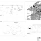 16_estructura-marquesina