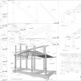 18_Estructura-sacristia