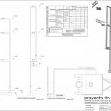 19_estructura-campanil