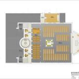 21_plantas-superficies-y-mobiliario