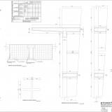 08_Estructura-boveda
