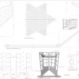 13_Estructura Ábside