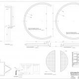 14_ Estructura Baptisterio