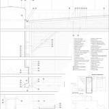 36_ Secciones Constructiva D