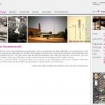Archivo digital de arquitectura de Cataluña