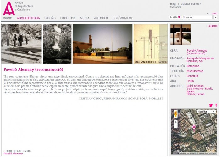 archivo cataluña