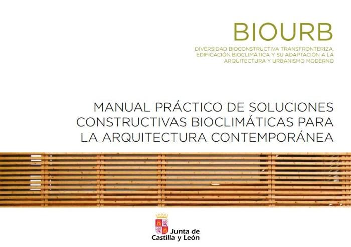 biourb